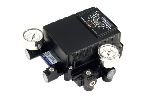 pneumatic valve actuators in Delhi, India