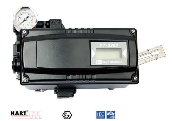 http://www.ytcindia.com/Smart Positioner